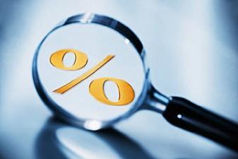 Встановлена відсоткова ставка кредитування за рахунок коштів статутного капіталу Держмолодьжитла на 2018 рік