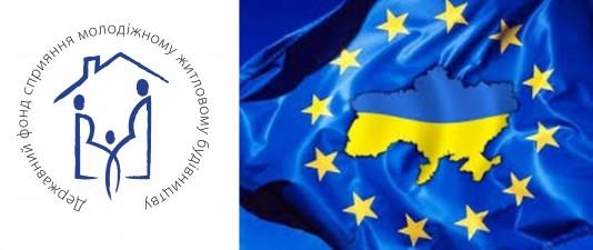 Держмолодьжитло і Рада Європи: відеоролик для переселенців